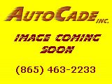 AutoCade Incorporated Image