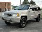 Used 1995 Jeep Grand Cherokee car stock number ac11888 for sale at AutoCade Inc in Clinton, TN 37716. Only $  4,000. Call Brandy at 865-463-2233 today.
