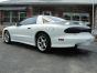 Used 1997 Pontiac Firebird Trans Am car stock number ac11889 for sale at AutoCade Inc in Clinton, TN 37716. Only $ 16,500. Call Brandy at 865-463-2233 today.