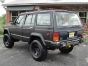 Used 1988 Jeep Cherokee car stock number ac11901 for sale at AutoCade Inc in Clinton, TN 37716. Only $  5,500. Call Brandy at 865-463-2233 today.