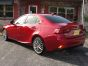 Used 2015 Lexus IS 250 car stock number ac11902 for sale at AutoCade Inc in Clinton, TN 37716. Only $ 22,900. Call Brandy at 865-463-2233 today.
