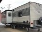 Used 2018 FOREST RIVER CHEROKEE 274VFK car stock number ac11906 for sale at AutoCade Inc in Clinton, TN 37716. Only $ 21,000. Call Brandy at 865-463-2233 today.