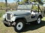 Used 1955 Willys CJ5 car stock number ac14849 for sale at AutoCade Inc in Clinton, TN 37716. Only $  7,000. Call Brandy at 865-463-2233 today.