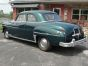 Used 1949 DeSoto Custom  car stock number ac34329 for sale at AutoCade Inc in Clinton, TN 37716. Only $ 12,000. Call Brandy at 865-463-2233 today.