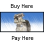 thumb image of buy here pay here vehicles