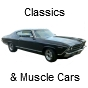 thumb image of class and muscle cars