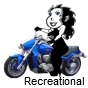 thumb image of recreational vehicles