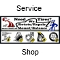 thumb image of automotive repair services