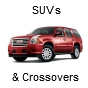 thumb image of suvs