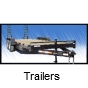 thumb image of trailers